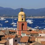 Saint_Tropez, l'incontournable ville du Var