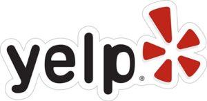 Votre avis sur Yelp pour l'Escale Provençale