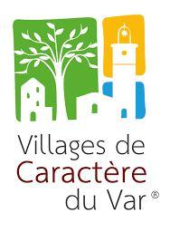 L'Escale Provençale à Tourrettes, Village de Caractère du Var